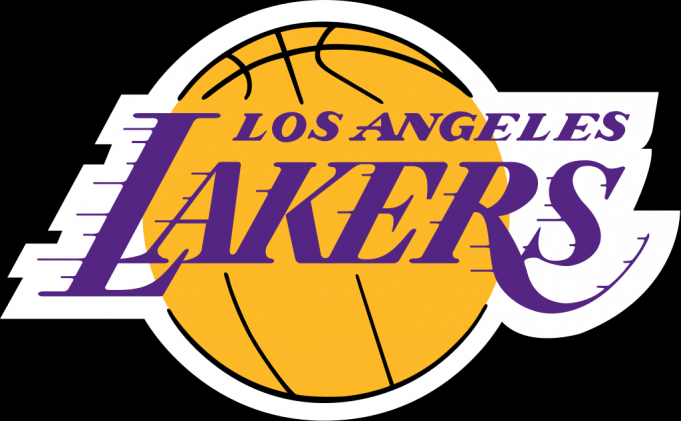 Brooklyn Nets vs. Los Angeles Lakers at Barclays Center