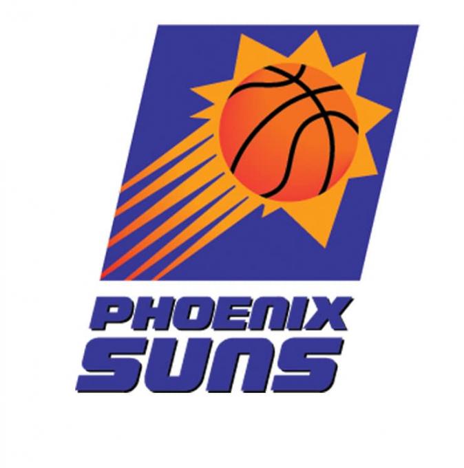 Brooklyn Nets vs. Phoenix Suns at Barclays Center