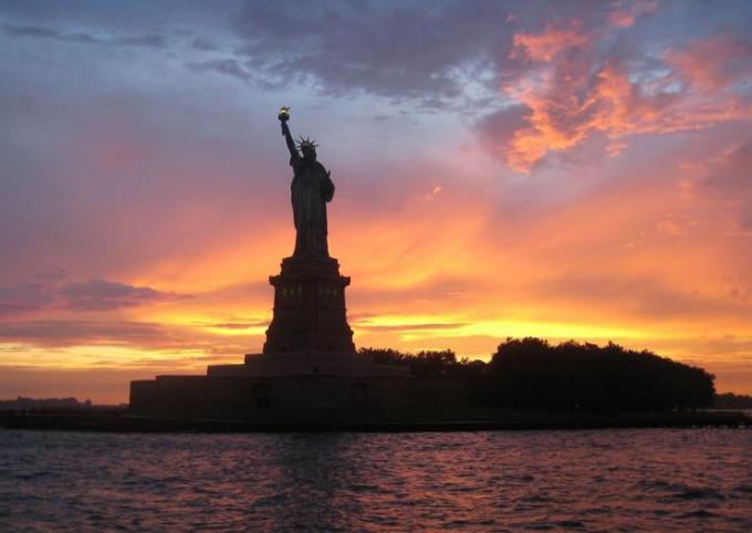 Exhibition: New York Liberty vs. China at Barclays Center