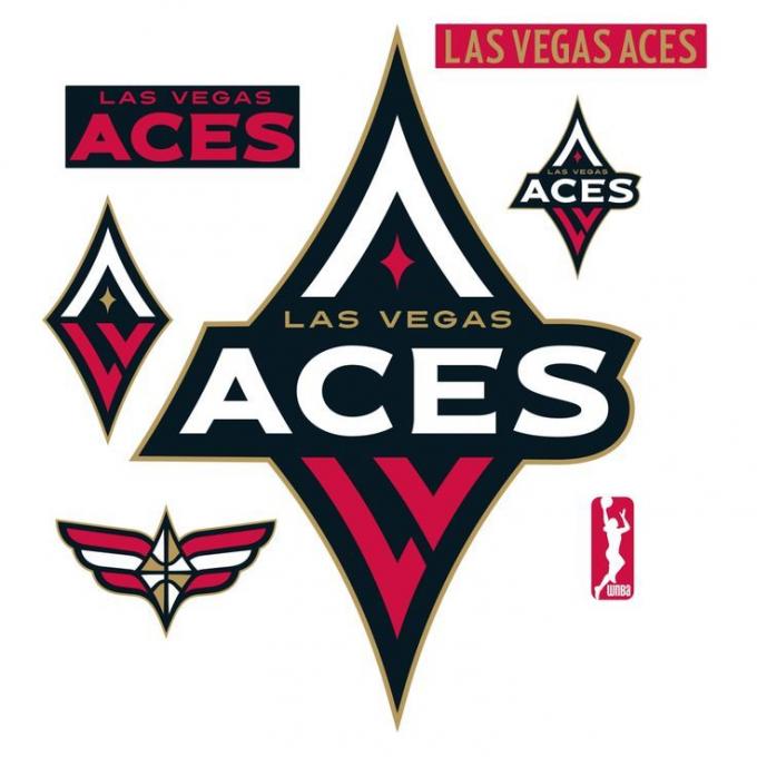 New York Liberty vs. Las Vegas Aces at Barclays Center