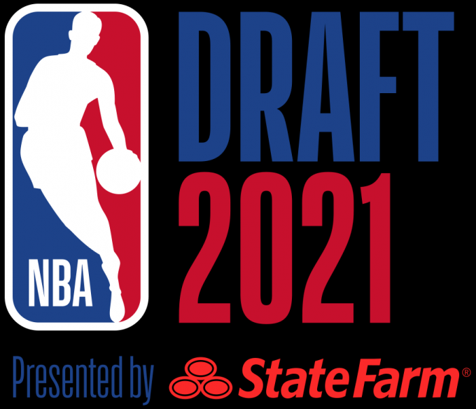 NBA Draft at Barclays Center